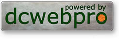 dcwebpro website services